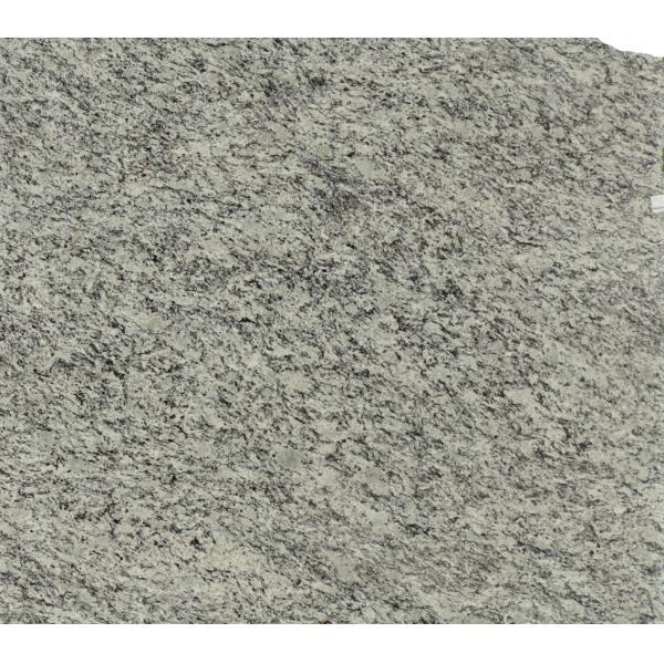 Image for Granite 26834-1: White Primata