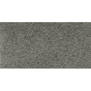 Image for Granite 26835-1: Caledonia