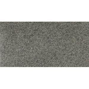Image for Granite 26835-1: Caledonia