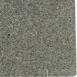 Image for Granite 26836-1: Caledonia