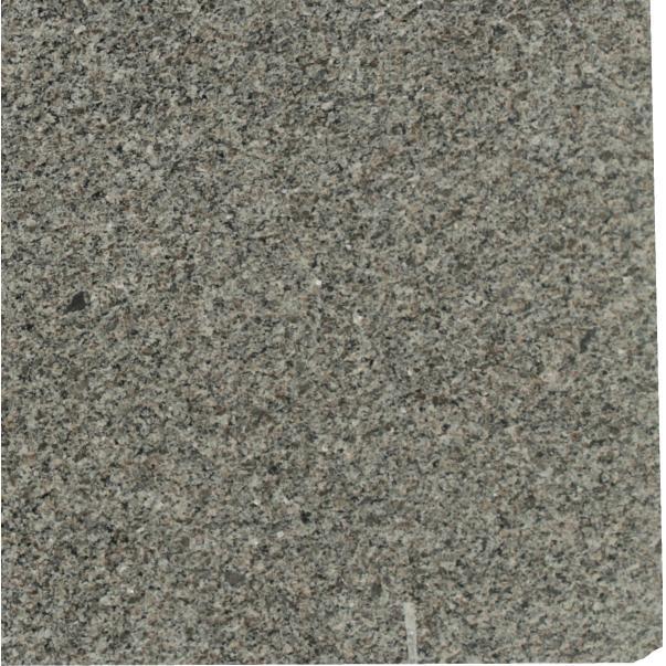 Image for Granite 26836-1: Caledonia