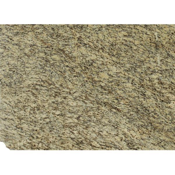 Image for Granite 26837-1: St. Cecelia