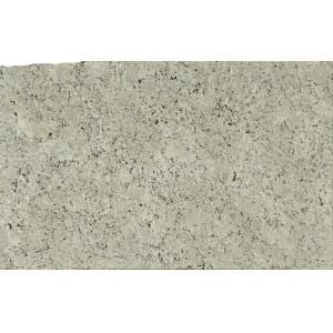Image for Granite 26838: Snowfall