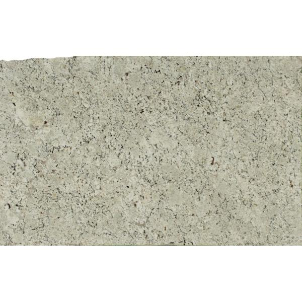 Image for Granite 26838: Snowfall