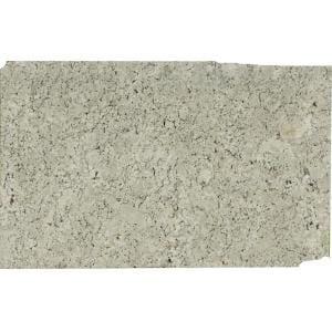 Image for Granite 26839: Snow fall