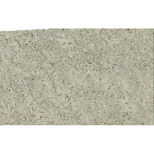 Image for Granite 26840: Snow fall