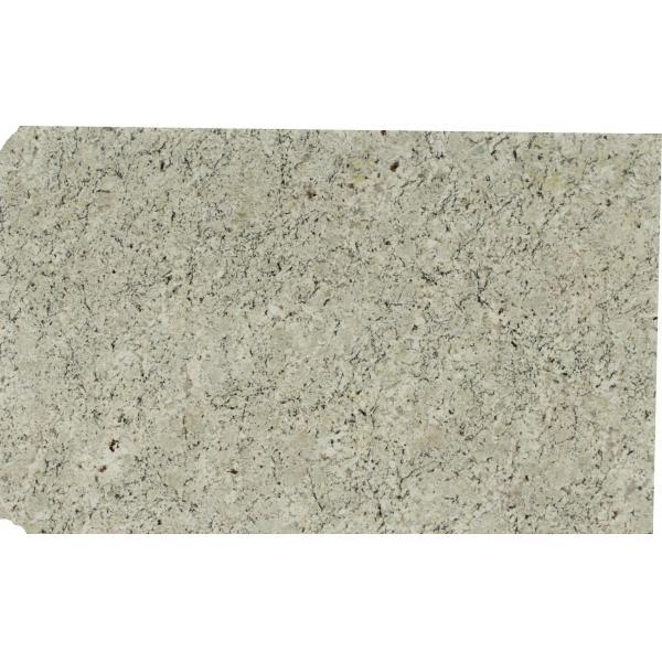Image for Granite 26841: Snow fall
