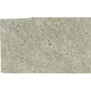 Image for Granite 26842: Snowfall
