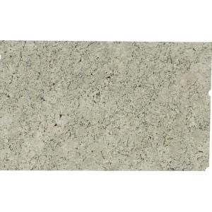 Image for Granite 26843: Snowfall