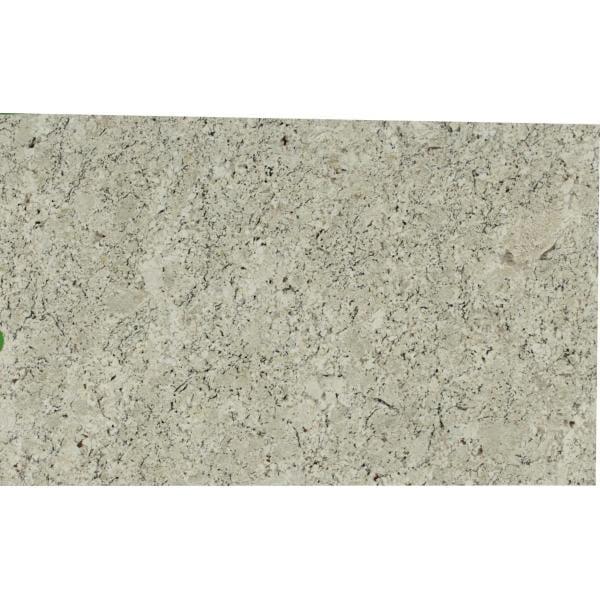 Image for Granite 26844: Snow fall