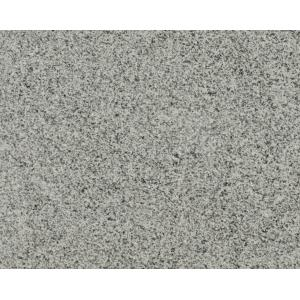 Image for Granite 26849-1-1: Luna Pearl