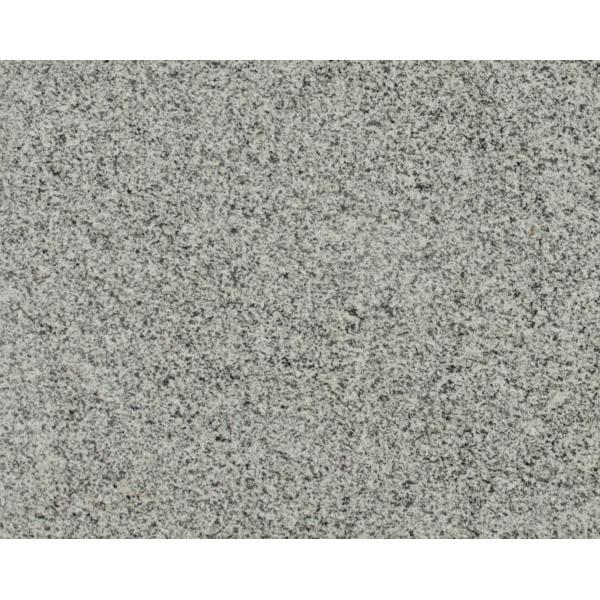 Image for Granite 26849-1-1: Luna Pearl