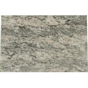 Image for Granite 26851: Casa Blanca