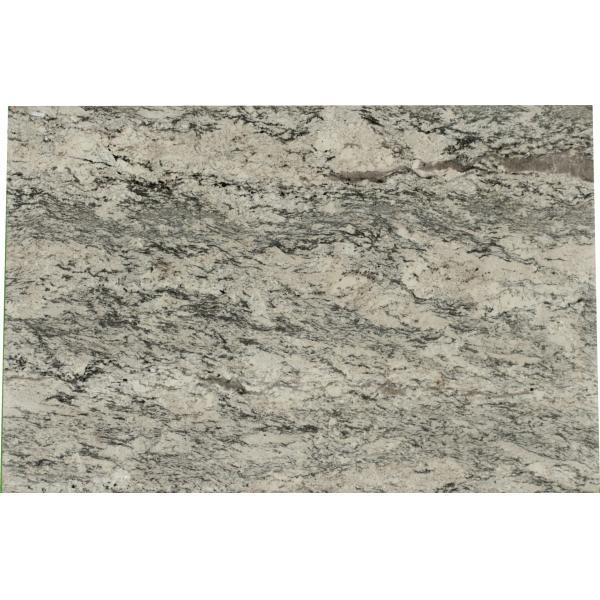 Image for Granite 26851: Casa Blanca