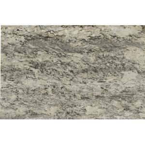 Image for Granite 26852: Casa Blanca