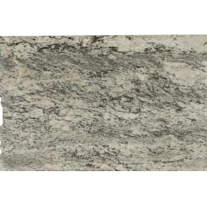 Image for Granite 26853: Casa Blanca