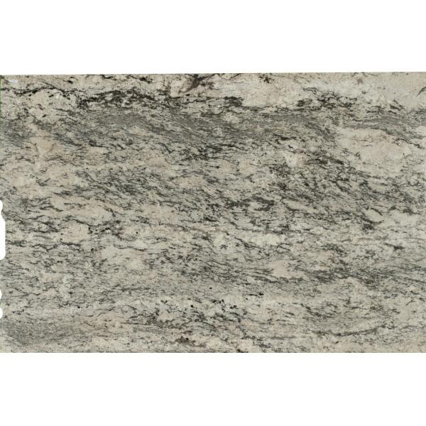 Image for Granite 26853: Casa Blanca