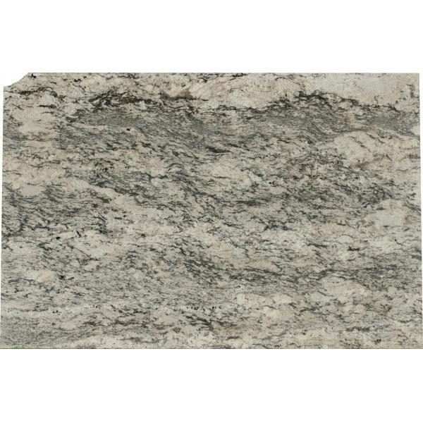 Image for Granite 26854: Casa Blanca