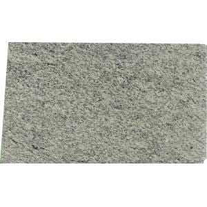 Image for Granite 26858: White Primata