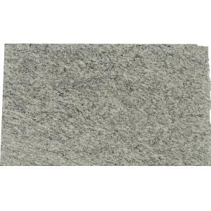 Image for Granite 26859: White Primata