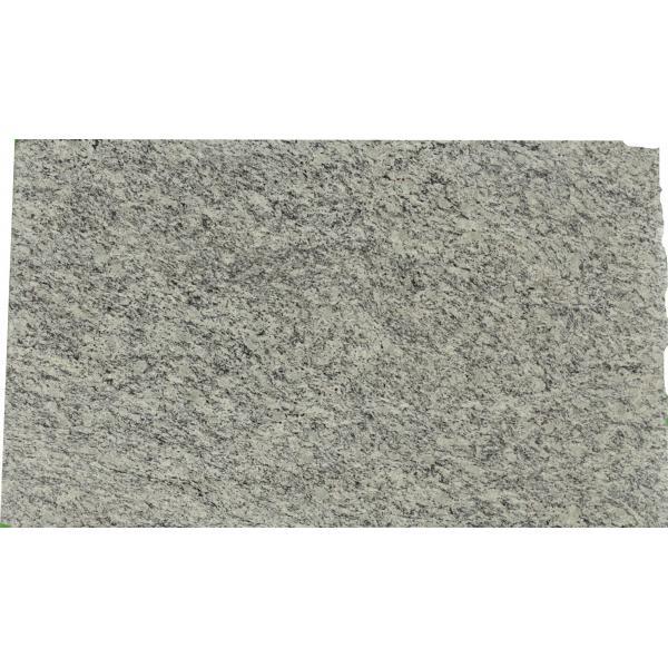 Image for Granite 26859: White Primata