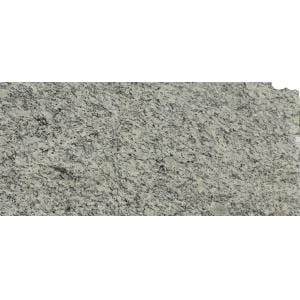 Image for Granite 26861-1: White Primata