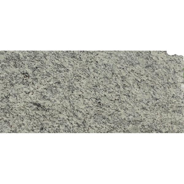 Image for Granite 26861-1: White Primata