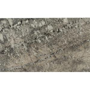 Image for Granite 26862: Choco Wave