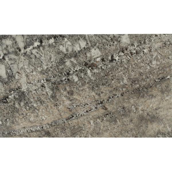 Image for Granite 26862: Choco Wave