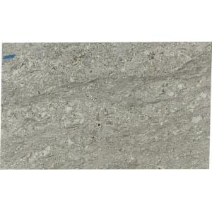 Image for Granite 26865: Artic White