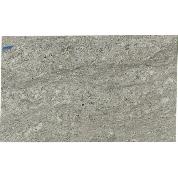 Image for Granite 26865: Artic White