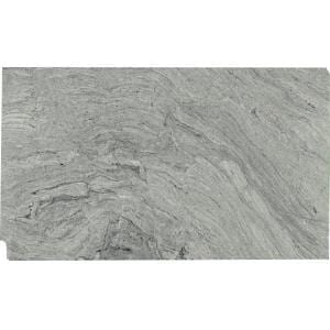 Image for Granite 26866: Black&White
