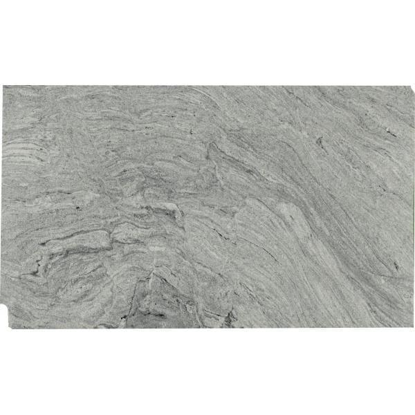 Image for Granite 26866: Black&White