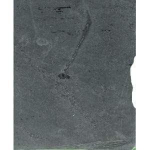 Image for Soapstone 26869-1: Black Soapstone