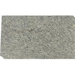 Image for Granite 26870: White Primata