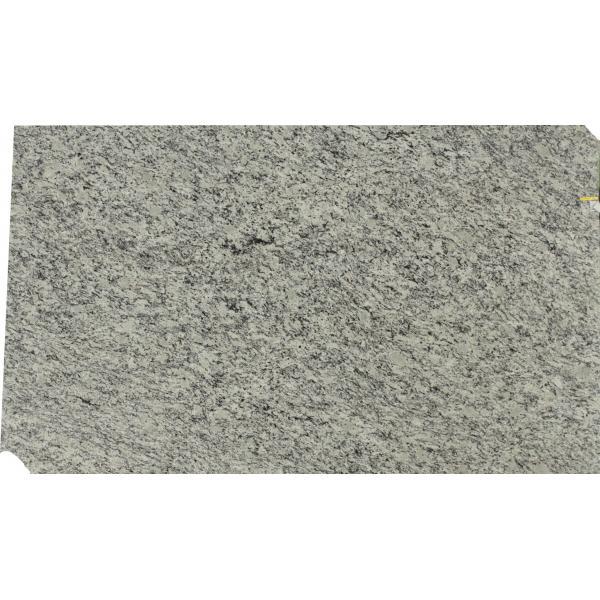 Image for Granite 26870: White Primata