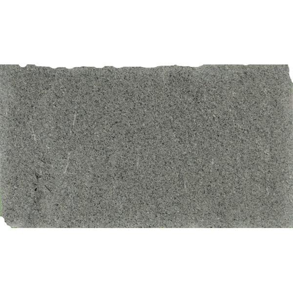 Image for Granite 26874: Azul Platino