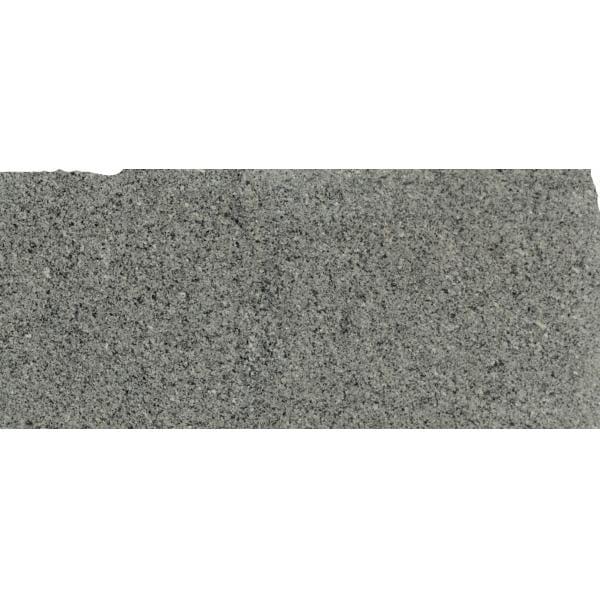 Image for Granite 26876-1: Azul Platino