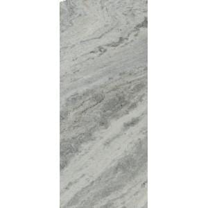 Image for Granite 26879-1-1-1: River Blue