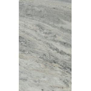 Image for Granite 26880-1: River Blue