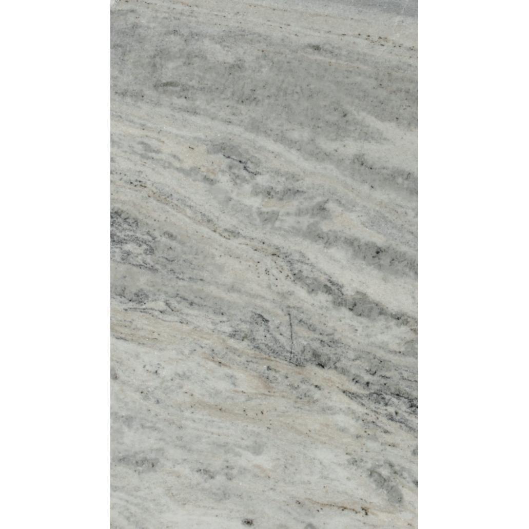 Image for Granite 26880-1: River Blue