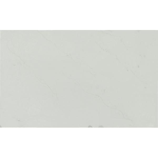 Image for Polar Stone 26887-1-1: Olympia