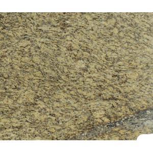 Image for Granite 26890-1-1: St. Cecelia