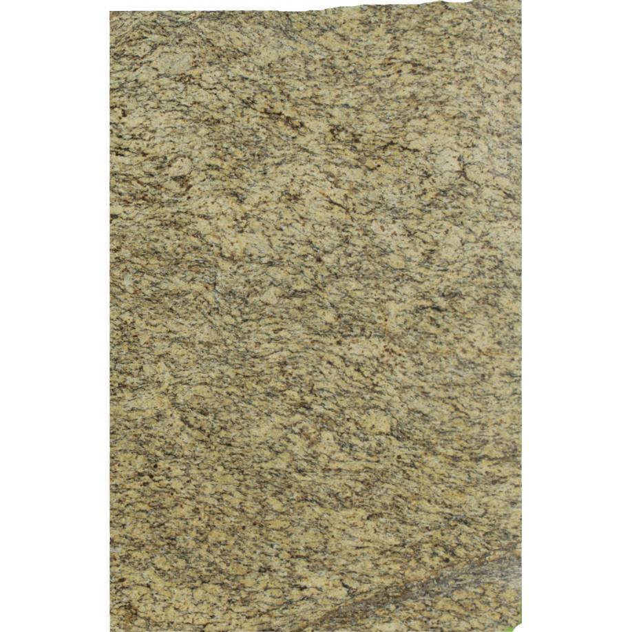 Image for Granite 26892-1: St. Cecelia