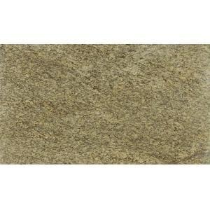 Image for Granite 26893: St. Cecelia