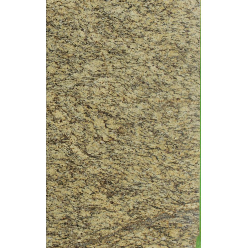Image for Granite 26895-1: St. Cecelia