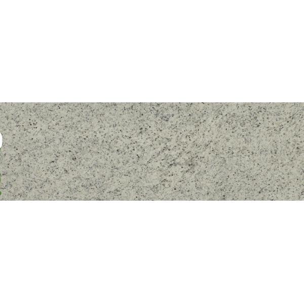 Image for Granite 26896-1: White Dallas