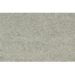 Image for Granite 26898: White Dallas