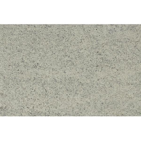 Image for Granite 26898: White Dallas