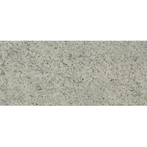 Image for Granite 26899-1: White Dallas